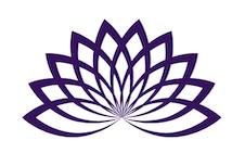Create Divine Momentum Logo