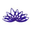 Divine Momentum Logo
